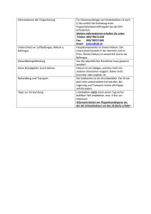 Daten-Website-Nutzersuche
