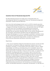 Download104.6 kB · PDF - Zentralkomitee der deutschen Katholiken