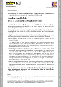 PDF-Version der PM - OII