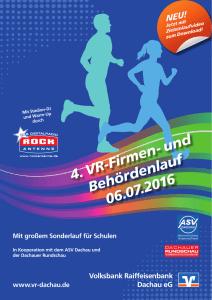 234 Sporting Deutschland Privat RegelmäßIges TeegeträNk Verbessert Ihre Gesundheit Presseheft Robert Van Ackeren