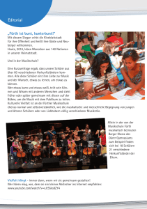pdf-Download - Musikschule Fürth
