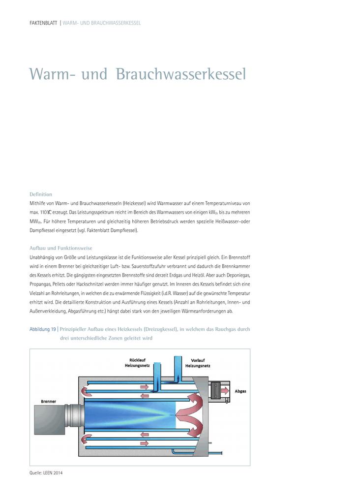 Berühmt Teile Des Automotordiagramms Zeitgenössisch - Elektrische ...