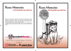 Theater_Flyer_Roses Memories_V4.indd