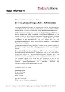 234 Presseheft RegelmäßIges TeegeträNk Verbessert Ihre Gesundheit Sporting Deutschland Privat Robert Van Ackeren