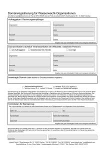 Sporting Deutschland Privat 234 RegelmäßIges TeegeträNk Verbessert Ihre Gesundheit Presseheft Robert Van Ackeren