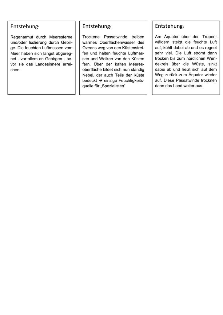 Beste Dichte Arbeitsblatt 1 Antworten Galerie - Super Lehrer ...