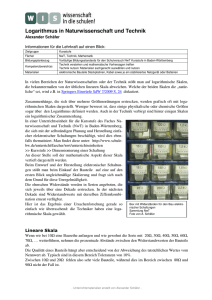 WIS Logarithmus (application/pdf 144.2 KB)