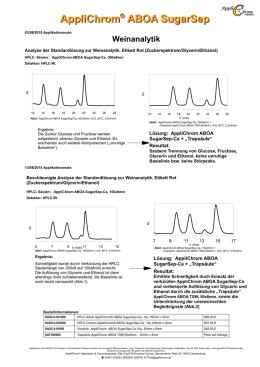 Attractive Protein Arbeitsblatt Embellishment - Kindergarten ...