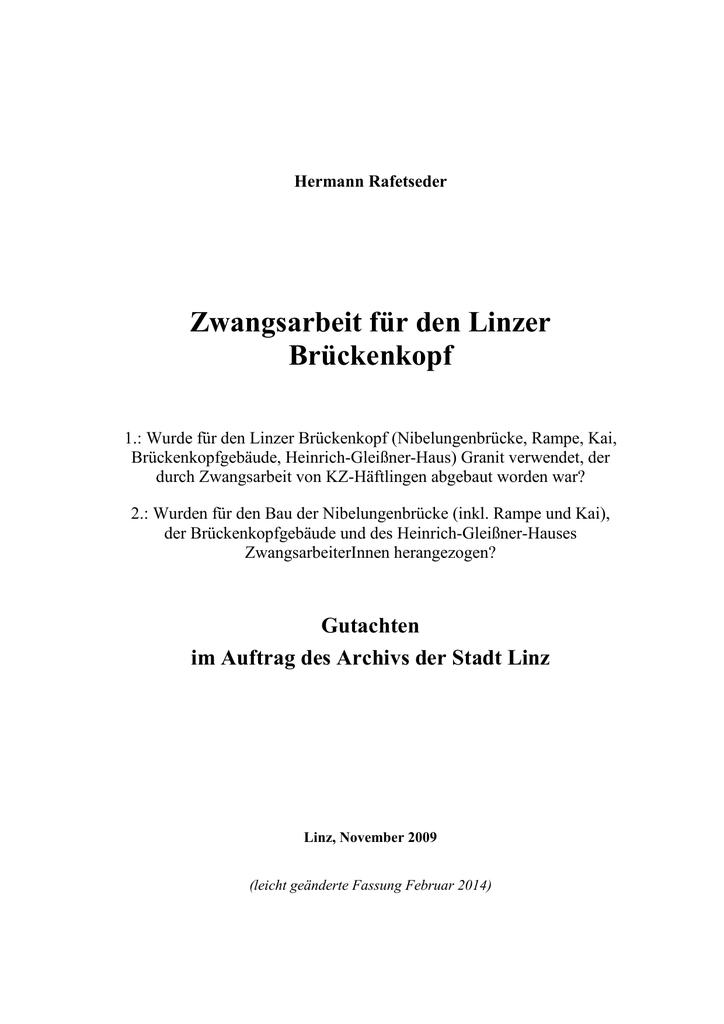 brückenköpfe gmbh berlin