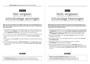 English German Pronunciation Yes/No  Ja/Nein  yar/niyn Yes