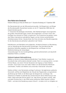 Download112.8 kB · PDF - Zentralkomitee der deutschen Katholiken