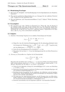 Dokado FUGENB/ÜRSTE MIT 3 FUNKTIONEN