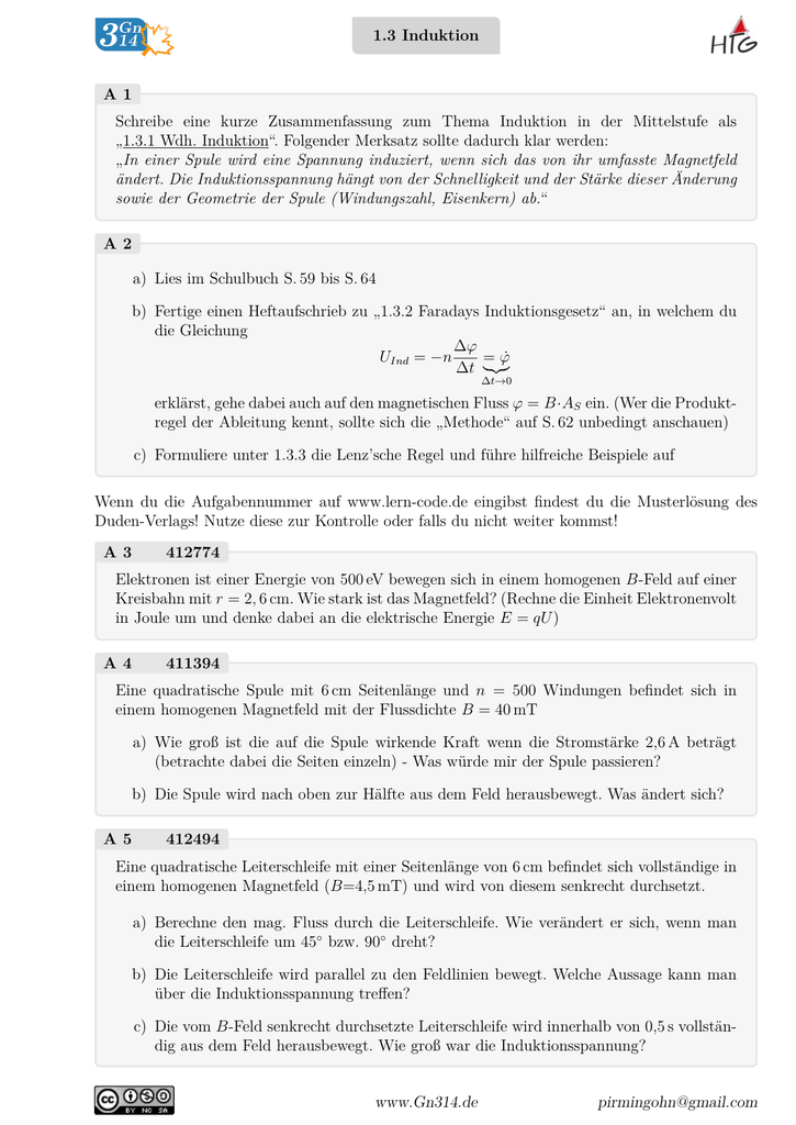 Charmant Arbeitsblatt Gleichungen Galerie - Mathematik & Geometrie ...