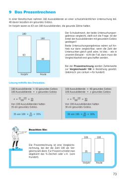 Mehrwertsteuer Rabatt Höffner Lenovo Gutschein März 2019