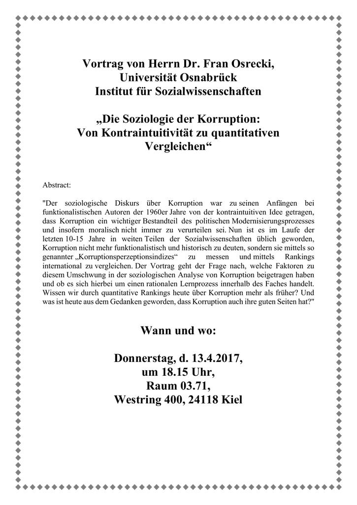Atemberaubend Fehlererkennungs Arbeitsblatt Galerie - Mathe ...