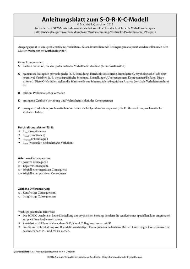 Charmant Emotionale Kontrolle In Arbeitsblatt Ideen - Super Lehrer ...
