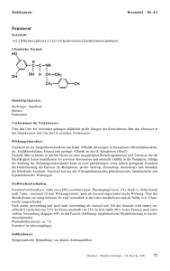 Fenoterol - toxcenter.org