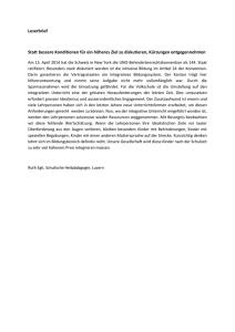 """Literarische Analyse des Jugendbuches """"Dann eben mit Gewalt"""" von Jan de Zanger (German Edition)"""
