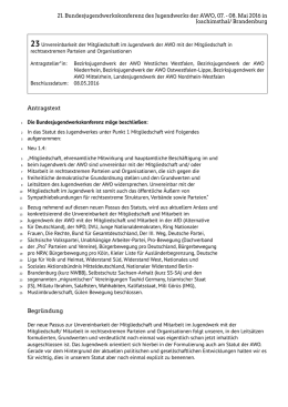 PDF-Version - Bundesjugendwerkskonferenz 2016