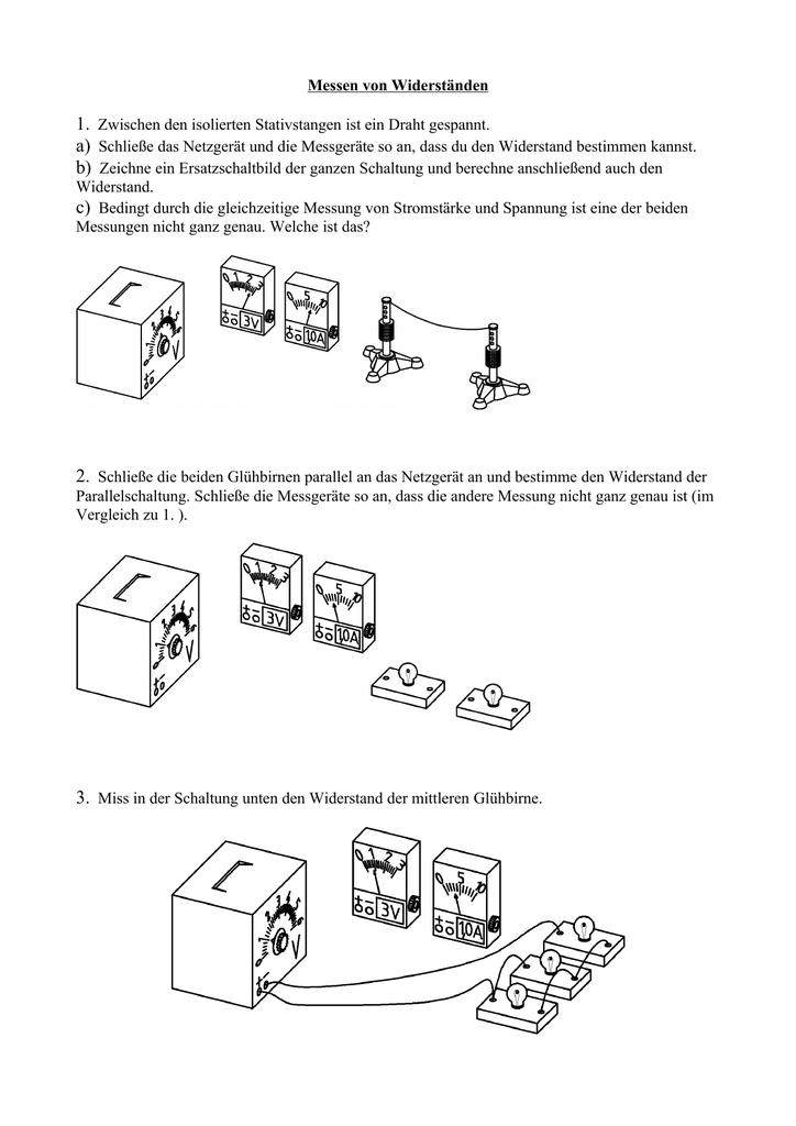 Gemütlich Eine Dreiadrige Schalterverdrahtung Galerie - Elektrische ...