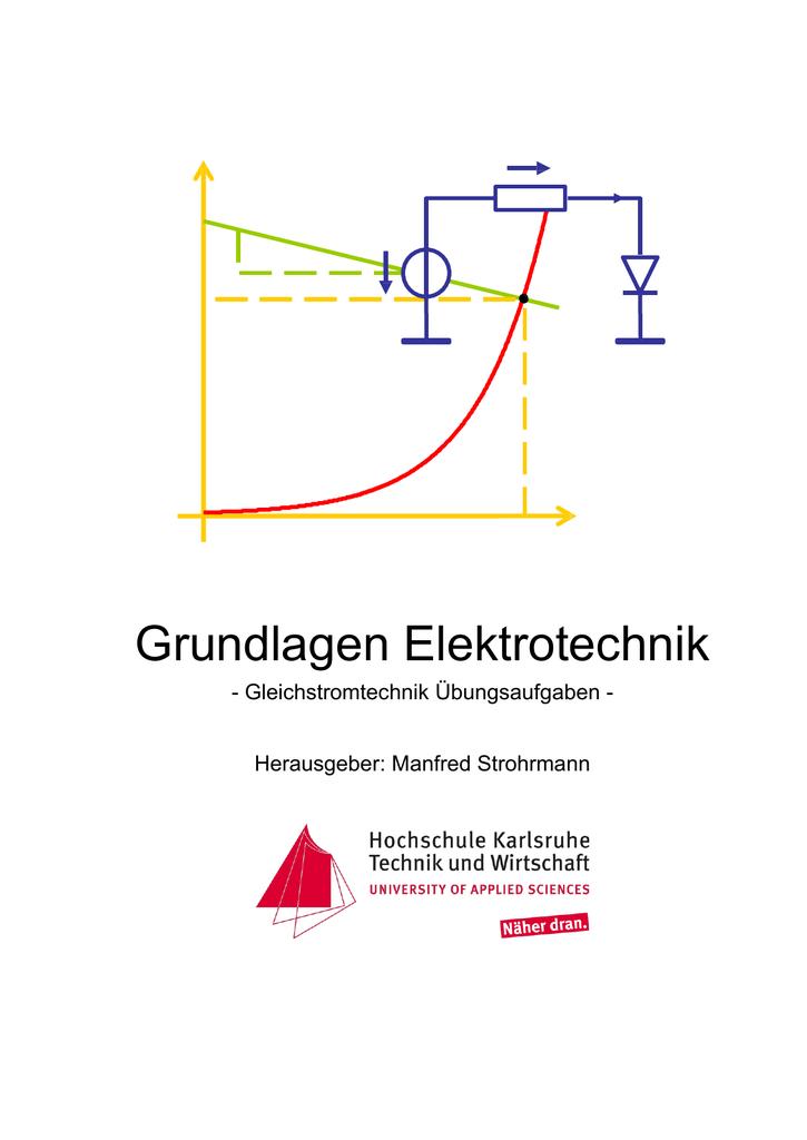 Großartig Kupferdraht Durchmesser Diagramm Fotos - Elektrische ...