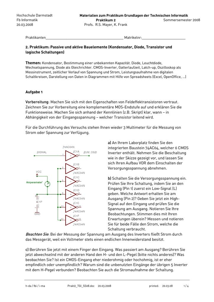 Ziemlich Verdrahtungsdiagramm Für Den Motor Des Dieselmotors Bilder ...