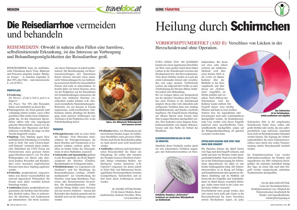 Niedlich Northrop Frye Anatomie Der Kritik Bilder - Anatomie Ideen ...