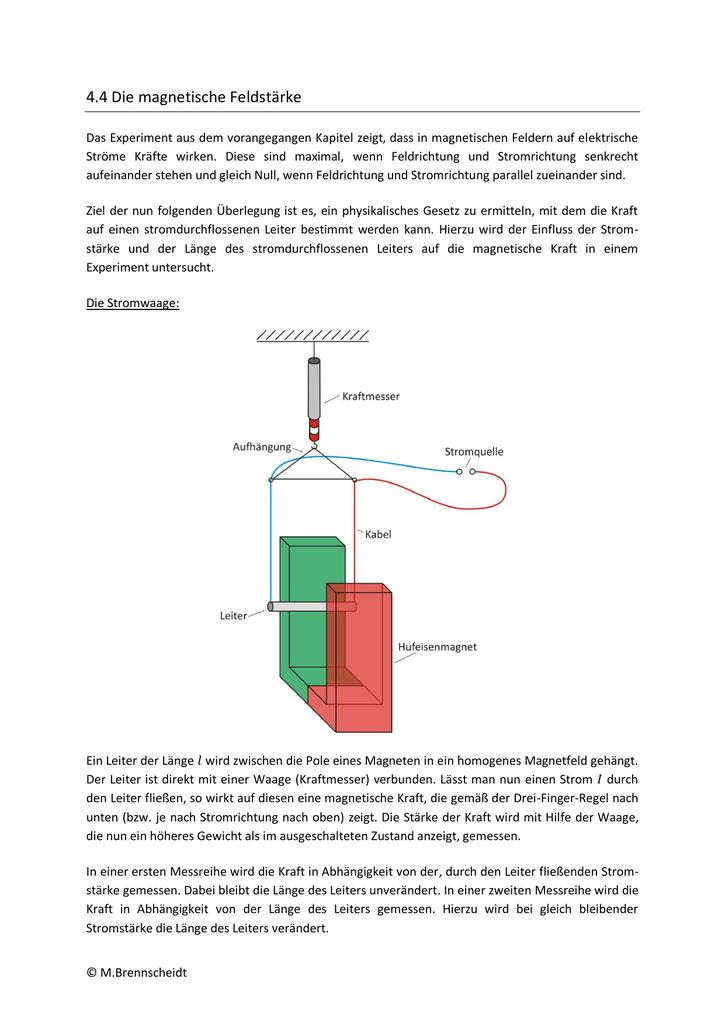Schön Zeigt Verteilerschaltplan Zeitgenössisch - Elektrische ...