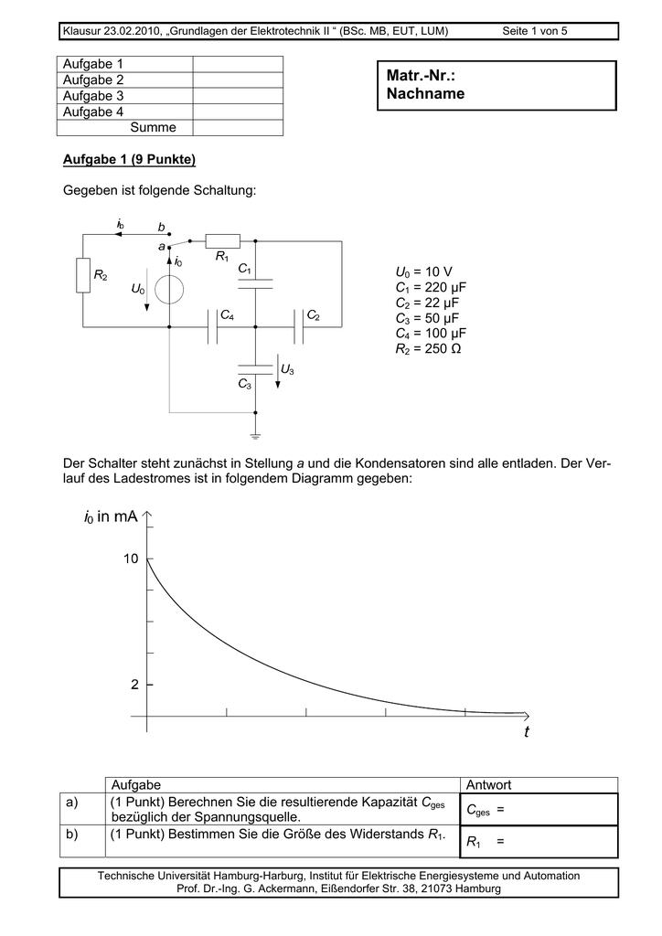 Fein Diagramm Für Die Verdrahtung Von 2 Schaltern In Einer Box ...