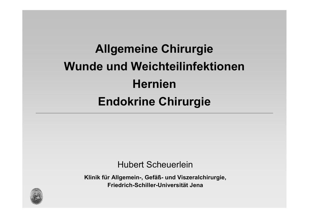 Niedlich Direkte Und Indirekte Hernie Anatomie Ideen - Menschliche ...