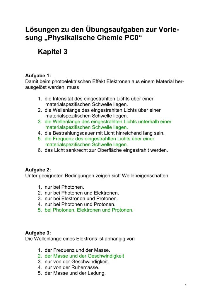 Schön Licht Gleichung Arbeitsblatt Antworten Fotos - Arbeitsblätter ...