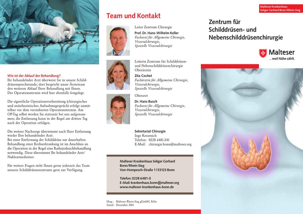2014 BN Schilddrüse V3.indd