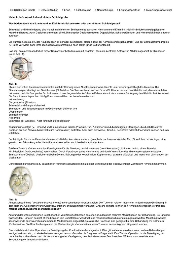 Ziemlich Gesichtsnerv Zeitgenössisch - Menschliche Anatomie Bilder ...