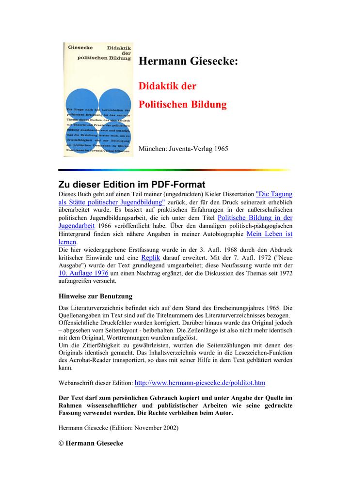Wie man Gewicht aus einer PDF-Datei verliert
