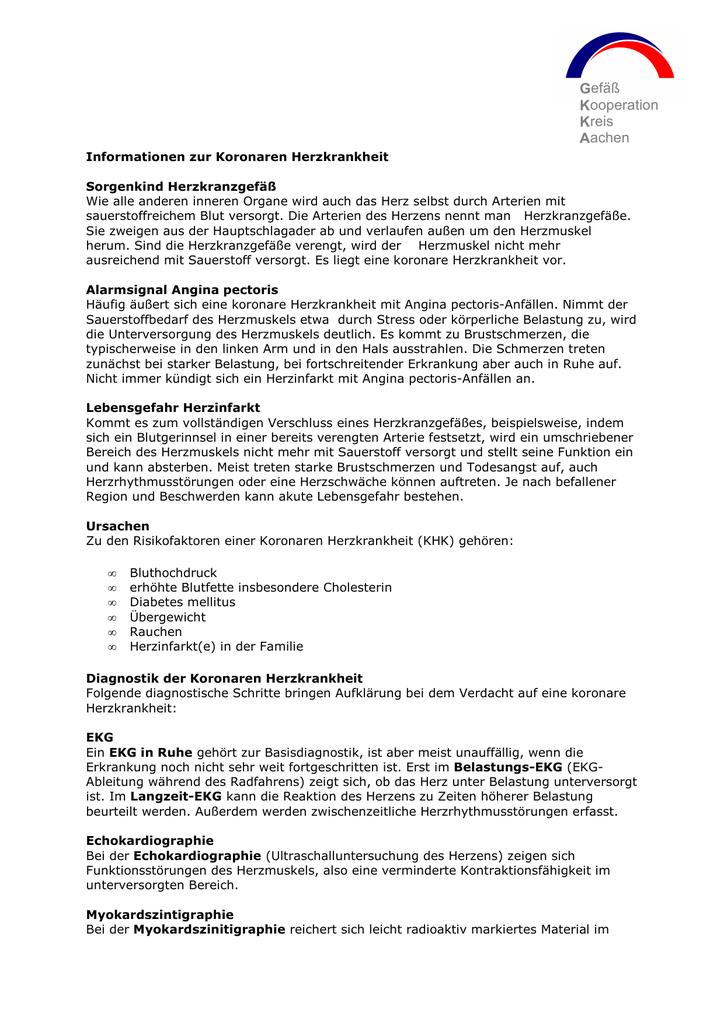 Schön ... 010270185 1 C09155910feef3b4800cee4829497f49 Png Herzrhythmusstorungen  Symptome Beschwerden Ursachen Herzschwache Ekg ...