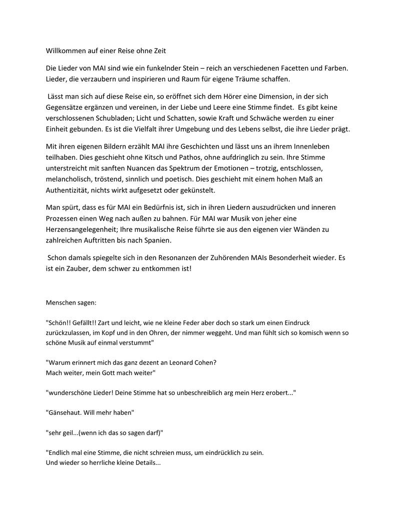 F/ührungsrolle f/ür Schiebet/ür f/ür Scheunent/ür Bodenf/ührung verstellbar Bodenf/ührung Wandmontage Hardware f/ür Schiebet/ür Scheunent/ür Hardware Wandhalterung