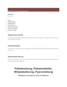 Büro, Papier & Schreiben Kenntnisreich Alte Rechnung Frankfurt Main Handarbeit Garn Von 1949 Hitze Und Durst Lindern. Sammeln & Seltenes
