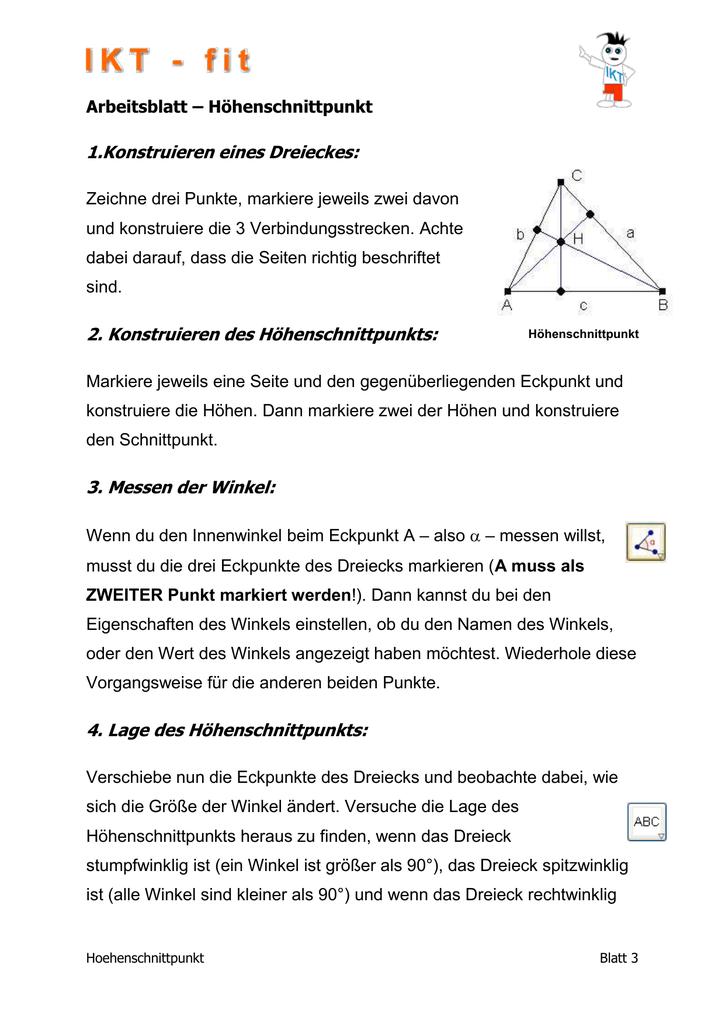 Outstanding Die Kombinierten Gasgesetz Arbeitsblatt Antworten ...
