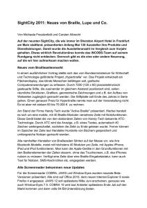Jacques Lusseyran 9783608931150 Festsetzung Der Preise Nach ProduktqualitäT Das Wiedergefundene Licht