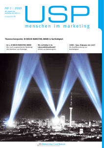 3,9MB - Marketing Club Berlin