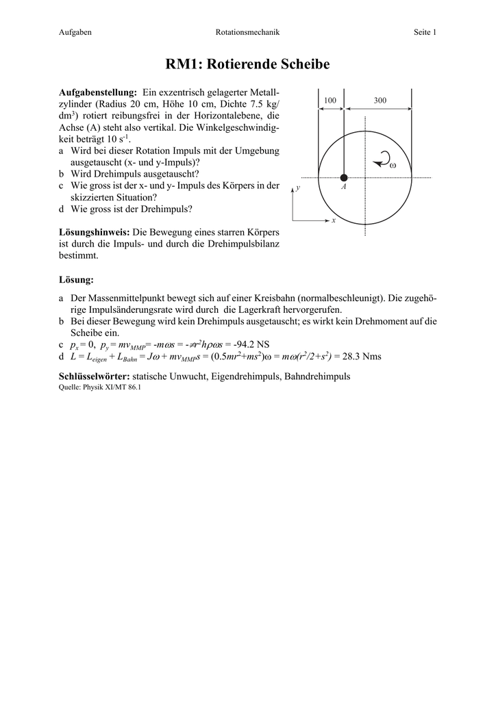 Atemberaubend 3 1 C Kabeldrahtdiagramm Zeitgenössisch - Elektrische ...