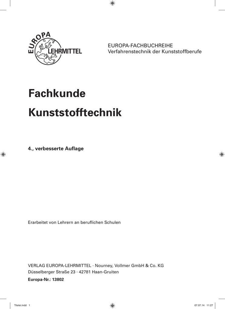 Beste Massen Arbeitsblatt Galerie - Super Lehrer Arbeitsblätter ...