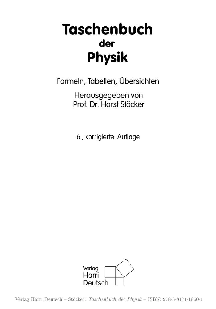 Beste Neutrale Linienlast Zeitgenössisch - Elektrische ...