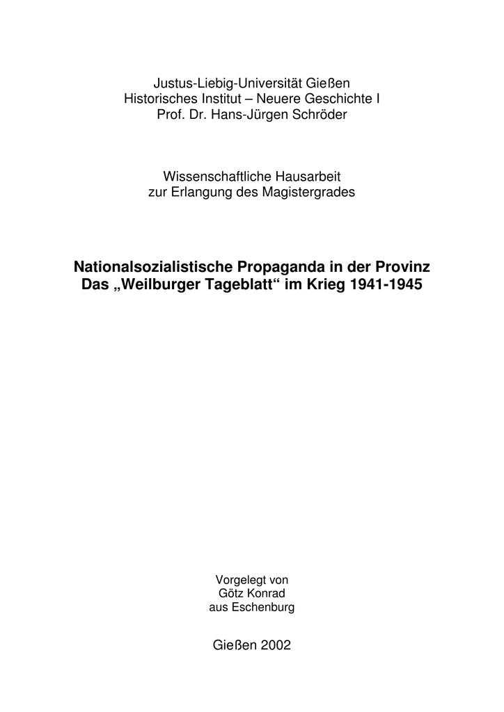Magisterarbeit_ Konrad