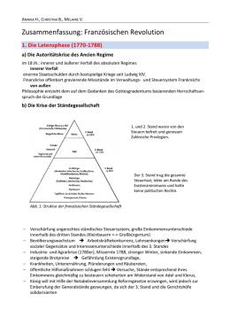 Studylibdecom Notizen Prüfungen übungen Arbeit Aktivität