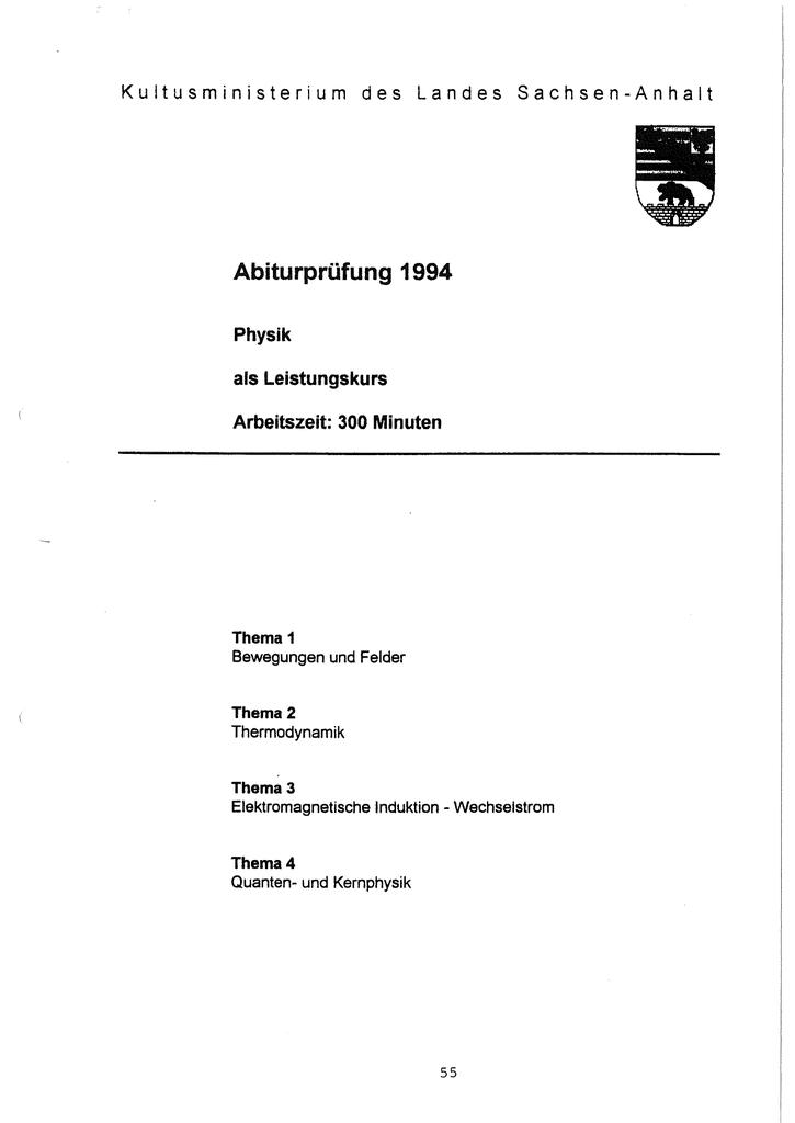 Famous Berechnen Durchschnittliche Atommasse Arbeitsblatt Gallery ...