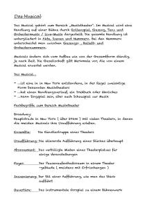 Interrassische Datierung von dallas tx Bipasha basu ist datiert, wer
