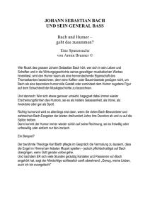 Intelligent Technische Studien Für Das Pianofortespiel Noten & Songbooks Plaidy