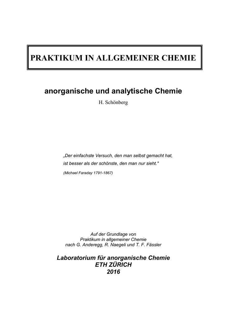 reaktion oxalsäure calciumchlorid