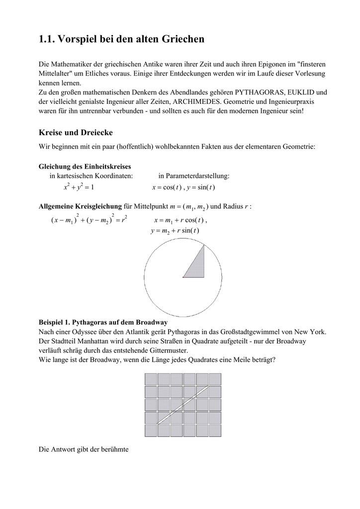 Colorful Geometrie Abstandsformel Arbeitsblatt Koordinaten ...
